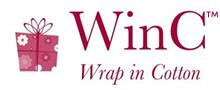 WinC Wrap In Cotton